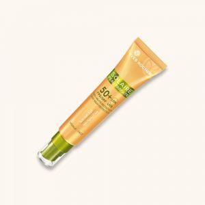 Yves Rocher Protection - Soin Anti-âge FPS 50+ - Tube 40 ml