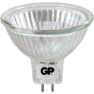 GP Ampoule HL MR16 GU5.3 - 28W - 12V