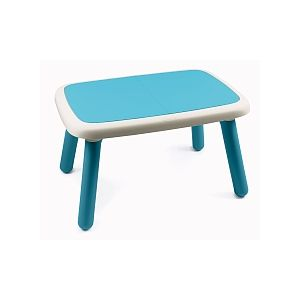 Smoby Kid Table - Bleu
