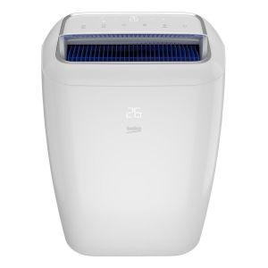 Beko BP109C - Climatiseur