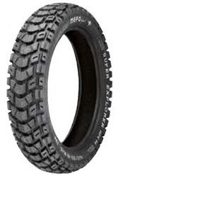 Mefo 140/80-18 70R TT MFE 99 Super Explorer M+S Rear