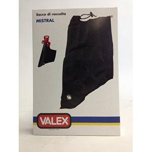 Valex SAC DE RECUEIL GHIBLI1600