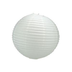 Lanterne boule japonaise (40 cm)