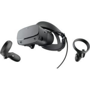 Oculus Casque de réalité virtuelle Rift S