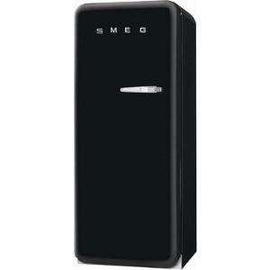 Smeg FAB28 (3) - Réfrigérateur 1 porte A++ charnières à gauche