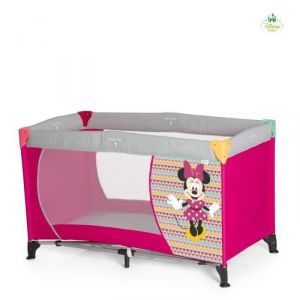 Hauck Dream'n Play Minnie Geo - Lit parapluie