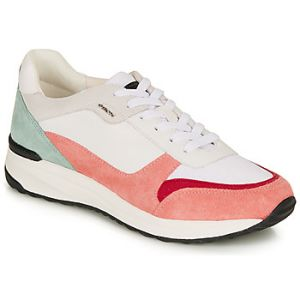 Geox Sandales AIRELL multicolor - Taille 37,38,39