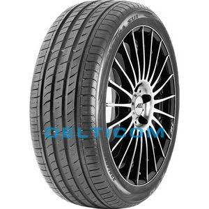 Nexen Pneu auto été : 235/50 R18 101W N'Fera SU1 XL
