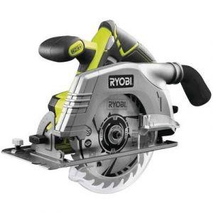Ryobi One+ R18CS-0 - Sans batterie pour scie circulaire sans fil