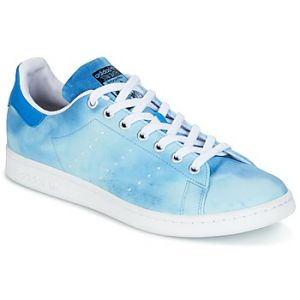 Adidas Chaussures STAN SMITH PHARRELL WILLIAMS bleu - Taille 36,38,40,36 2/3,37 1/3,38 2/3,39 1/3,40 2/3