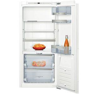 Neff KI18423D30 - Réfrigérateur 1 porte intégrable FreshSafe