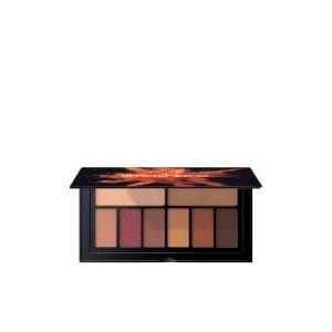 Smashbox Cover Shot Ablaze - Eye Palette
