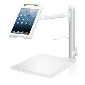 Belkin B2B054 Tablet Stage - Support pour tablette 7 à 11""