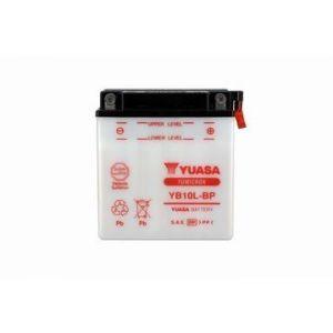 Yuasa Batterie moto YB10L-BP