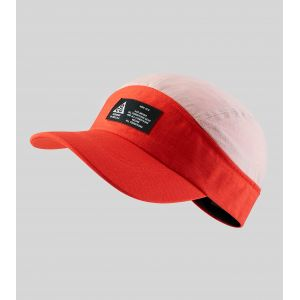 Nike Casquette ACG Tailwind - Rouge