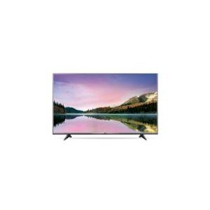 LG 60UH605V - Téléviseur LED 151 cm 4K