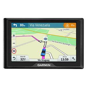 Garmin Drive 40LM SE - GPS auto