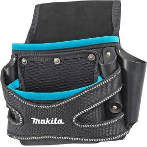 Makita P-71750 - Sac pour outils