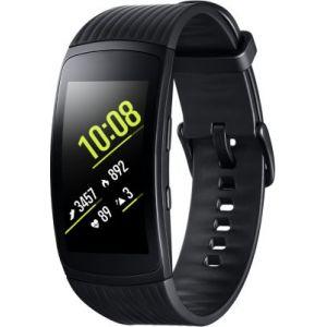 Image de Samsung Gear Fit2 Pro S - Trackeur d'activitée connectée étanche (IOS/Android)