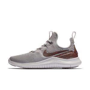 Nike Chaussure de cross-training, HIIT et fitness Free TR 8 LM pour Femme - Gris - Taille 39
