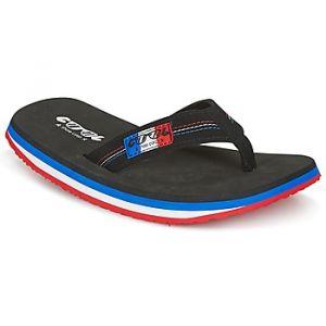 Cool shoe Tongs ORIGINAL Noir - Taille 45 / 46