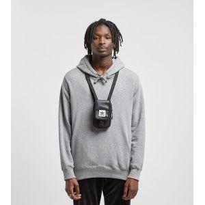 Adidas Originals Sac à bandoulière Map, Noir - Taille One Size
