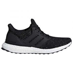 Adidas Chaussures ultraboost femme noir 38