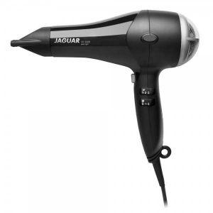 Jaguar HD 5000 - Sèche-cheveux Professionnel Ionic Light