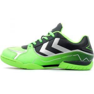Hummel (enfant) Chaussures de handball Aerotech Junior