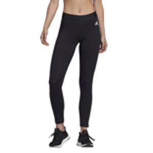 Adidas Collants DU0009 Noir - Taille S,M,L,XL,XS