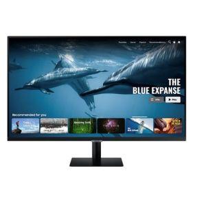 Samsung Ecran PC Smart Monitor M5 27''