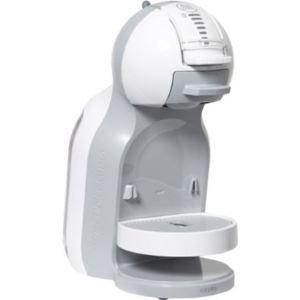 Krups Dolce Gusto Mini Me - Cafetière à dosettes