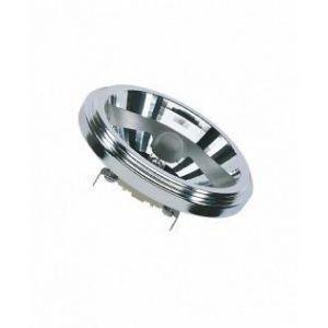 Osram 41840 WFL Ampoule Halogène ND 75 W 12 V G53 6 x 1