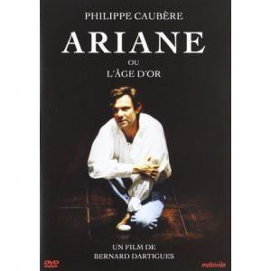 Ariane ou l'Age d'Or