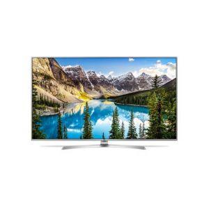 LG 43UJ701V - Téléviseur LED 108 cm 4K UHD