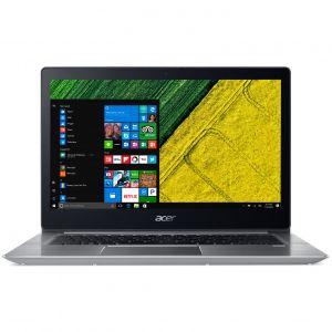 Acer Swift 3 SF314-52G-72R4 Gris