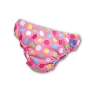 Bambino Mio Couche de natation 7-9 kg