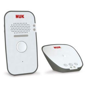 Nuk New Generation Audio - Ecoute-bébé