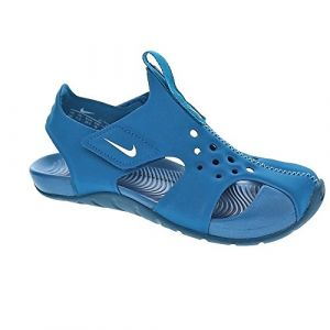 Nike Sunray Protect 2 PS - 943826301 - Couleur: Bleu - Pointure: 31.0