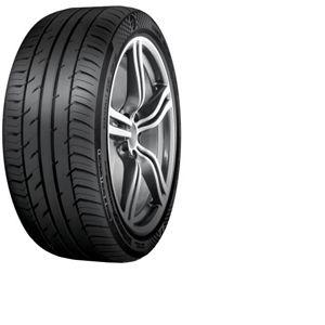 Z-Tyre 215/40 R17 87Y Z1 XL