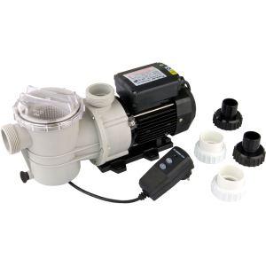 Ubbink 7504499 - Pompe Poolmax TP150 - 21,6 m3/h