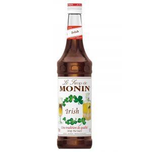 Monin Sirop Irish - 70cl