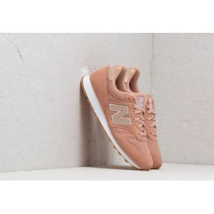 New Balance Baskets WL373 Rose - Taille 36;37;38;39;40;41
