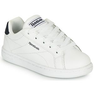 Reebok Chaussures enfant Classic COMPLETE CLN2.0 blanc - Taille 36,37,38,39,27,28,29,30,31,32,33,34,35,38 1/2,36 1/2,32 1/2,34 1/2,27 1/2,31 1/2,30 1/2