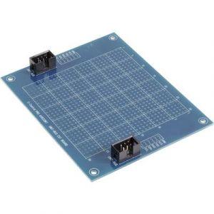 C-Control Carte d'extension Unit-Bus 32 bits AVR 6 pôles PRO