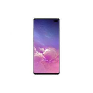 Samsung Galaxy S10+ Noir Céramique 512 Go