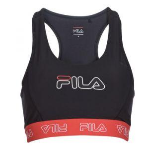 FILA Brassières de sport WOMEN LOLA SPORT BRA Noir - Taille S,M,XS