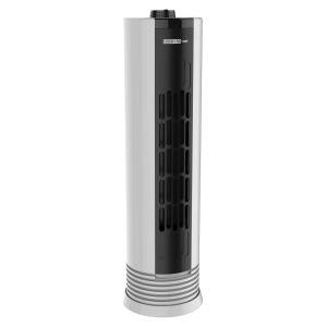 Ewt Funny Fan 2 - Ventilateur colonne