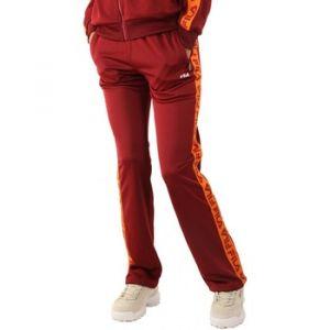 FILA Jogging Pantalon Thora Track Pants 682324 multicolor - Taille EU S,EU M,EU XS