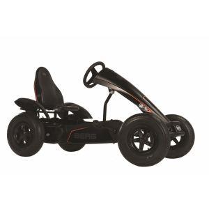 Berg Toys Kart à pédales Black Edition BFR